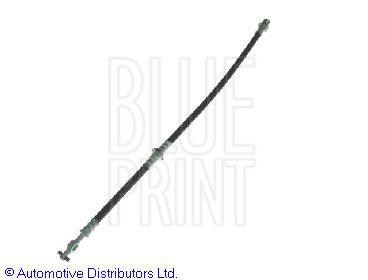 Flexible de frein - BLUE PRINT - ADT353107