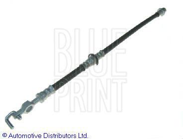 Flexible de frein - BLUE PRINT - ADT353111