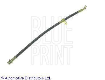 Flexible de frein - BLUE PRINT - ADT353114