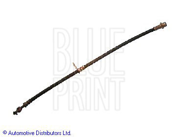 Flexible de frein - BLUE PRINT - ADT353118