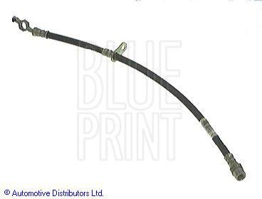 Flexible de frein - BLUE PRINT - ADT353119