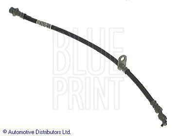 Flexible de frein - BLUE PRINT - ADT353121