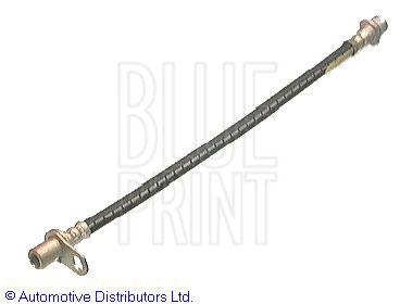 Flexible de frein - BLUE PRINT - ADT353122