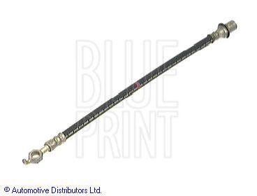Flexible de frein - BLUE PRINT - ADT353123