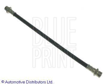 Flexible de frein - BLUE PRINT - ADT353124