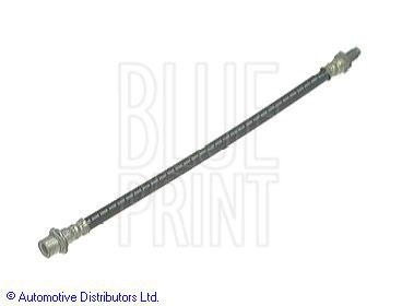 Flexible de frein - BLUE PRINT - ADT353127