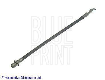 Flexible de frein - BLUE PRINT - ADT353128