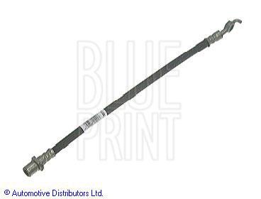 Flexible de frein - BLUE PRINT - ADT353129