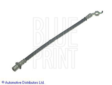 Flexible de frein - BLUE PRINT - ADT353130