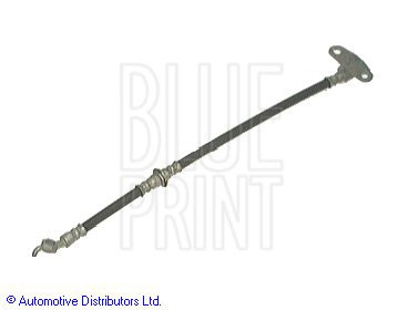 Flexible de frein - BLUE PRINT - ADT353132