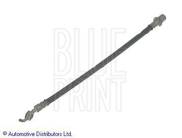 Flexible de frein - BLUE PRINT - ADT353134