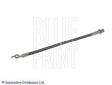 Flexible de frein - BLUE PRINT - ADT353136