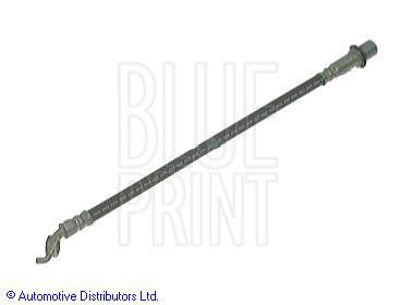 Flexible de frein - BLUE PRINT - ADT353137