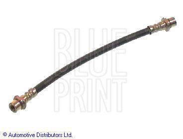 Flexible de frein - BLUE PRINT - ADT353141