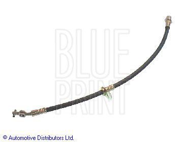 Flexible de frein - BLUE PRINT - ADT353142