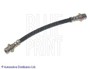 Flexible de frein - BLUE PRINT - ADT353144
