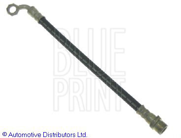 Flexible de frein - BLUE PRINT - ADT353149