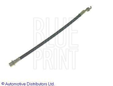 Flexible de frein - BLUE PRINT - ADT353150