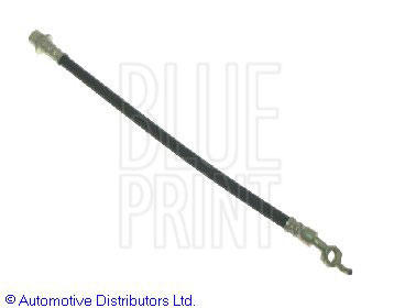 Flexible de frein - BLUE PRINT - ADT353151