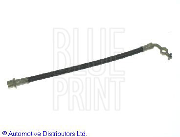 Flexible de frein - BLUE PRINT - ADT353152