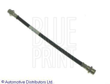 Flexible de frein - BLUE PRINT - ADT353153