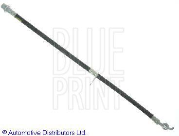 Flexible de frein - BLUE PRINT - ADT353154