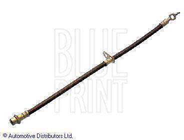 Flexible de frein - BLUE PRINT - ADT353155