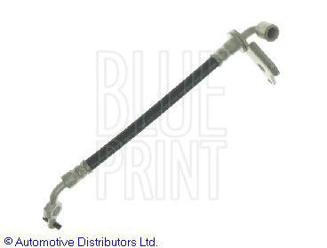 Flexible de frein - BLUE PRINT - ADT353159