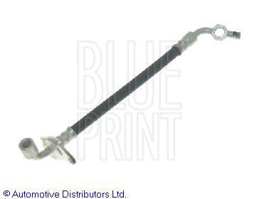 Flexible de frein - BLUE PRINT - ADT353160
