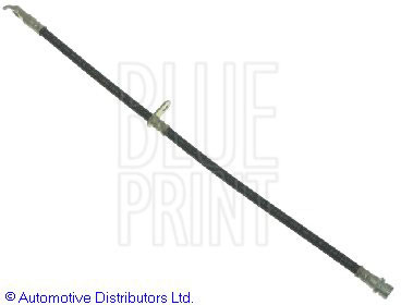 Flexible de frein - BLUE PRINT - ADT353161