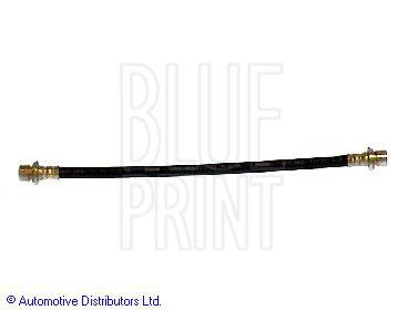 Flexible de frein - BLUE PRINT - ADT353163