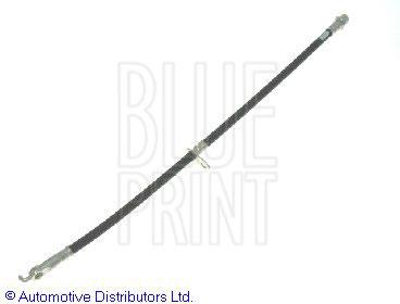 Flexible de frein - BLUE PRINT - ADT353164