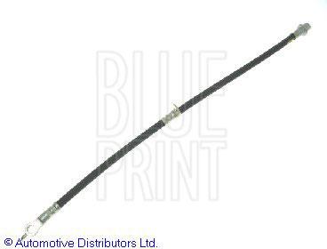 Flexible de frein - BLUE PRINT - ADT353165