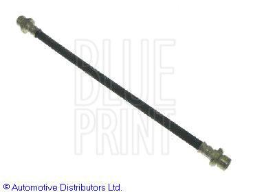 Flexible de frein - BLUE PRINT - ADT353166