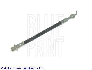 Flexible de frein - BLUE PRINT - ADT353167