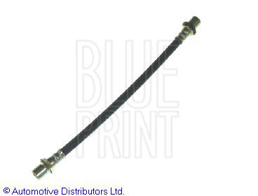 Flexible de frein - BLUE PRINT - ADT35317