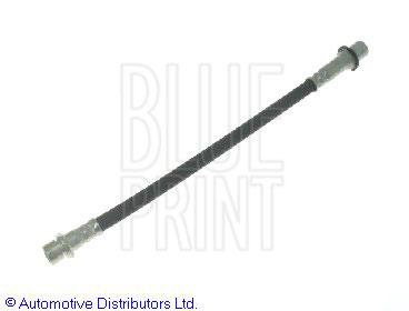 Flexible de frein - BLUE PRINT - ADT353170