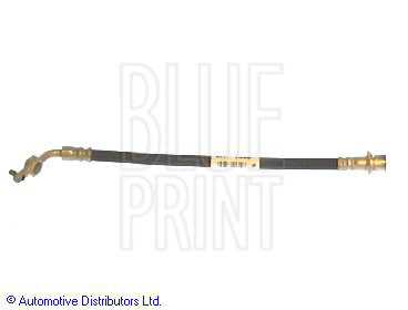 Flexible de frein - BLUE PRINT - ADT353171