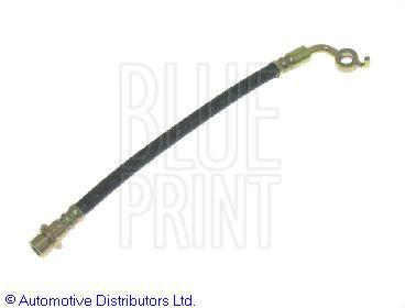 Flexible de frein - BLUE PRINT - ADT353173