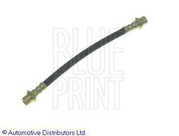 Flexible de frein - BLUE PRINT - ADT353174