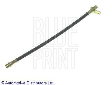 Flexible de frein - BLUE PRINT - ADT353175