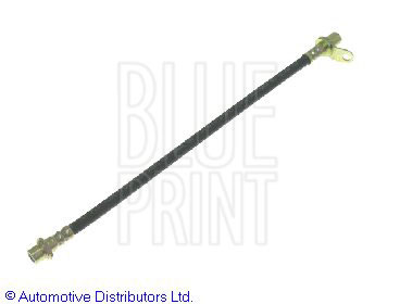 Flexible de frein - BLUE PRINT - ADT353176