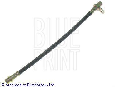 Flexible de frein - BLUE PRINT - ADT353177