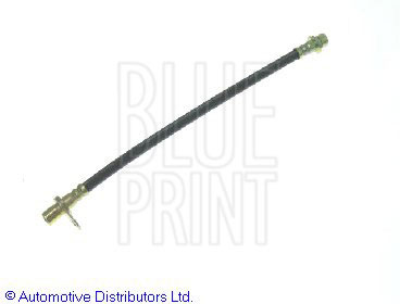 Flexible de frein - BLUE PRINT - ADT353178