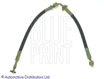 Flexible de frein - BLUE PRINT - ADT353180
