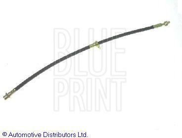 Flexible de frein - BLUE PRINT - ADT353181