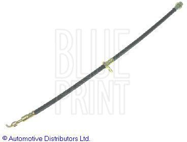 Flexible de frein - BLUE PRINT - ADT353182