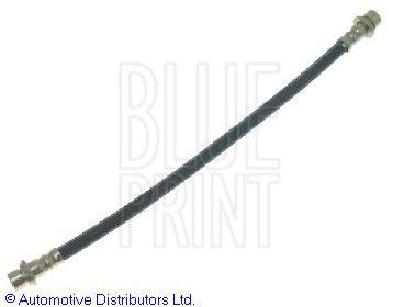 Flexible de frein - BLUE PRINT - ADT353184