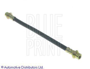 Flexible de frein - BLUE PRINT - ADT353185