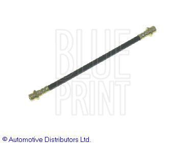 Flexible de frein - BLUE PRINT - ADT353186